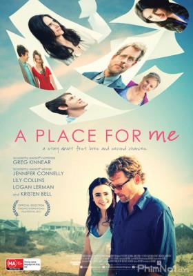 Phim Hương Vị Tình Đầu - Stuck in Love (2012)
