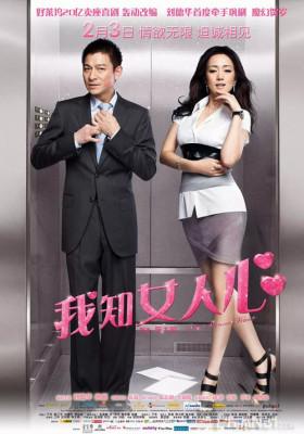 Phim Điều Nàng Muốn - What Women Want (2011)