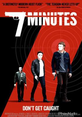 Phim 7 Phút - 7 Minutes (2014)