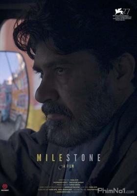 Phim Cột Mốc Dặm Trường - Meel patthar (Milestone) (2020)
