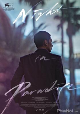 Phim Đêm Nơi Thiên Đường - Night in Paradise (2020)
