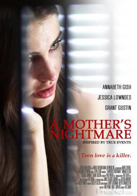 Phim Đêm Ác Mộng Của Mẹ - A Mother's Nightmare (2012)