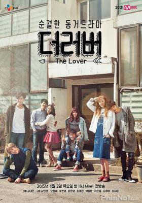 Phim Chung Cư Tình Yêu (Căn Hộ 709) - The Lover (2015)