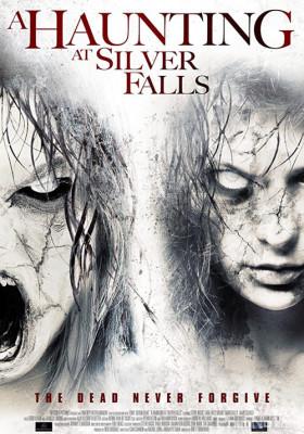 Phim Ám Ảnh Ở Thác Bạc - A Haunting at Silver Falls (2013)