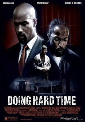Phim Doing Hard Time - Doing Hard Time (2004)