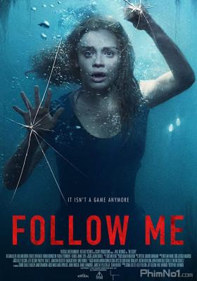 Phim Buổi Phát Sóng Kinh Hoàng - Follow Me (2020)