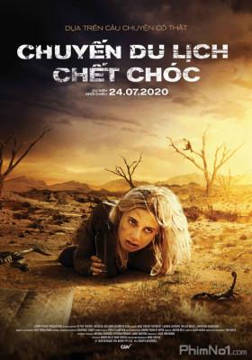 Phim Vùng Hẻo Lánh - Outback (2019)