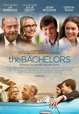 Phim Thị Trấn Tình Yêu - The Bachelors (2017)