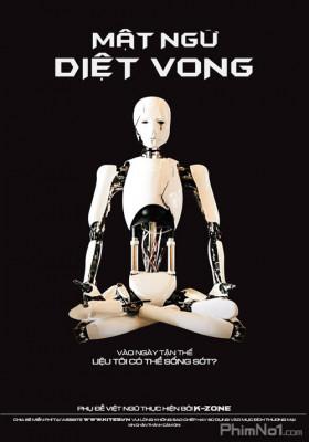 Phim Mật Ngữ Diệt Vong - Doomsday Book (2012)
