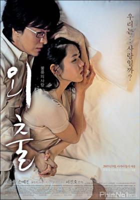 Phim Tuyết Tháng Tư - April Snow (2005)