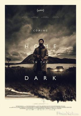 Phim Về Nhà Trong Bóng Tối - Coming Home in the Dark (2021)