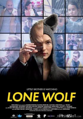 Phim Lone Wolf - Lone Wolf (2021)