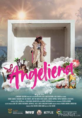 Phim Angeliena - Angeliena (2021)
