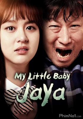 Jaya, Đứa Con Bé Bỏng