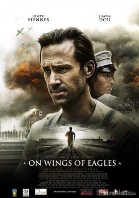 Phim Trên Đôi Cánh Đại Bàng - On Wings of Eagles (2016)