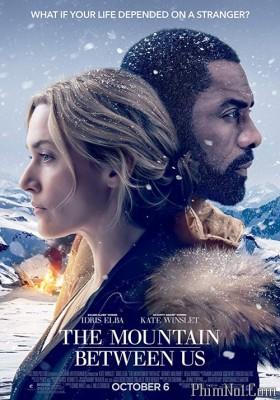 Phim Ngọn Núi Giữa Hai Ta - The Mountain Between Us (2017)