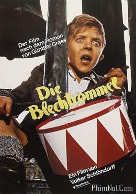 Phim Chiếc Trống Thiếc - The Tin Drum (1979)