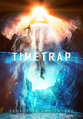 Phim Bẫy Thời Gian - Time Trap (2017)