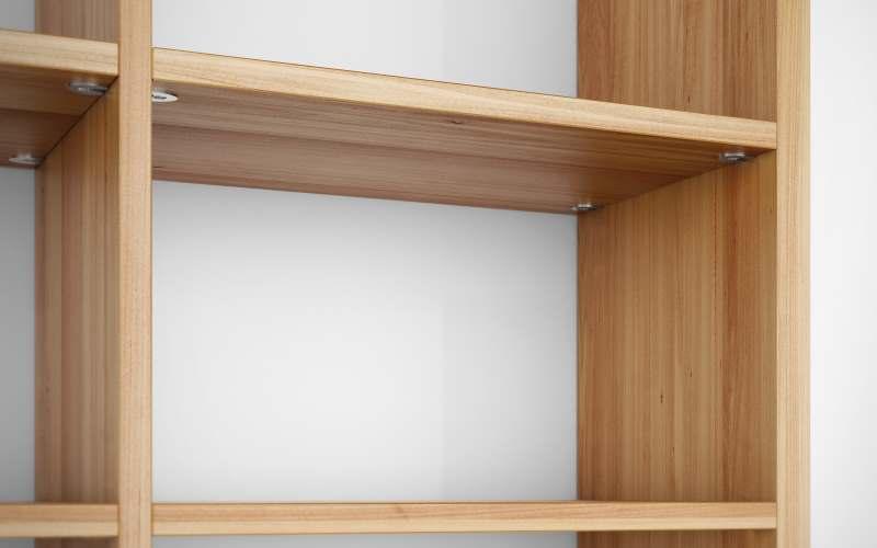 decouvrez nos finitions de meubles en