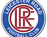 Leicester Road Football Club