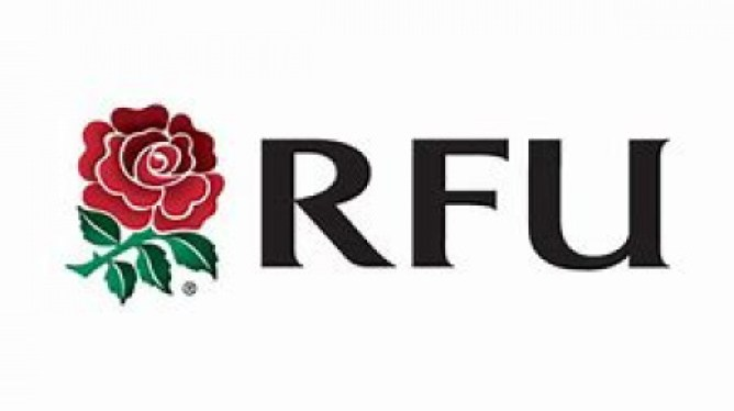 Image result for rfu