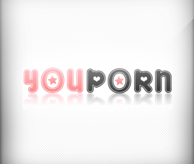 Youporn Icon