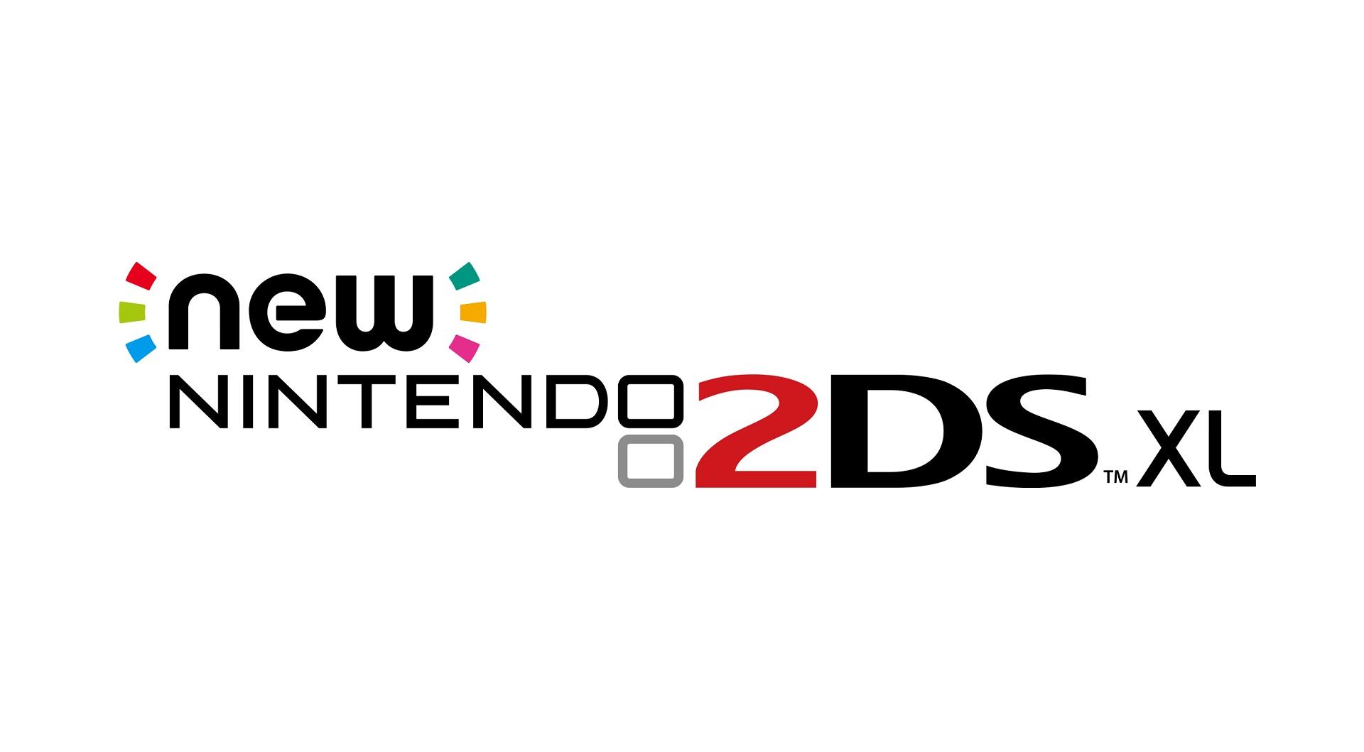 images de new nintendo 3ds