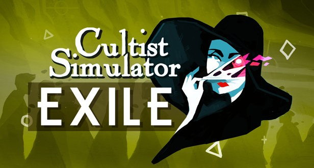 Cultist Simulator: The Exile