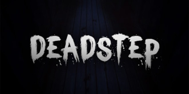 Deadstep