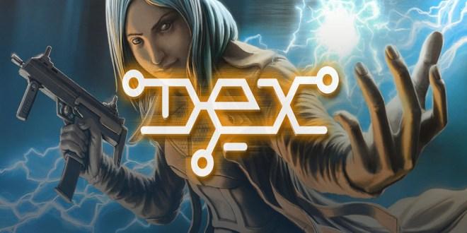 Dex - Enhanced Edition