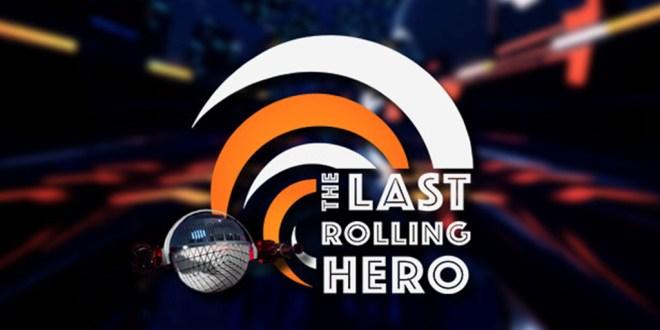 The Last Rolling Hero