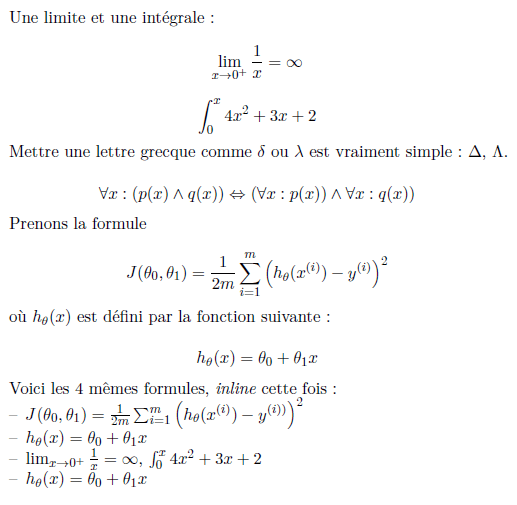 introduction a latex plpeeters com