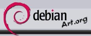 debian-art