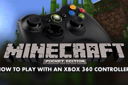 Minecraft Spielen Deutsch Minecraft Spielen Play Bild - Minecraft xbox spielen