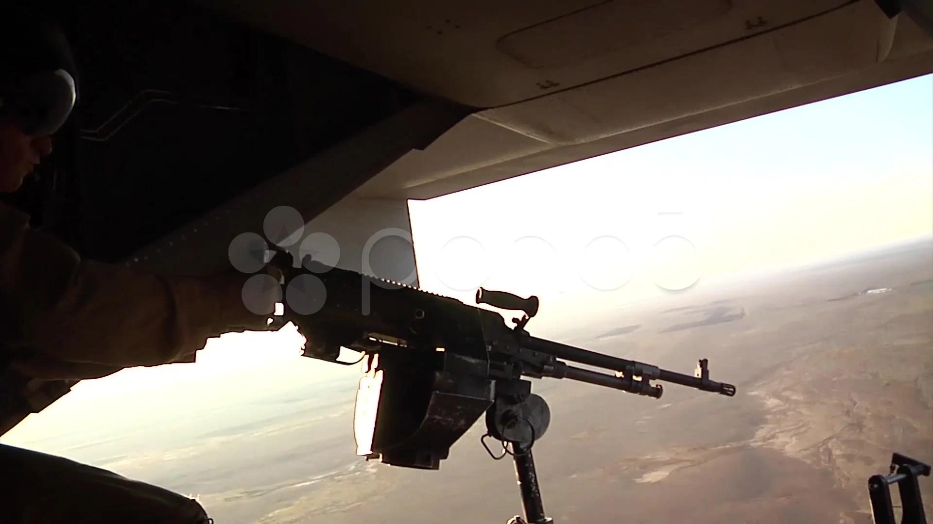 V - 22 Osprey
