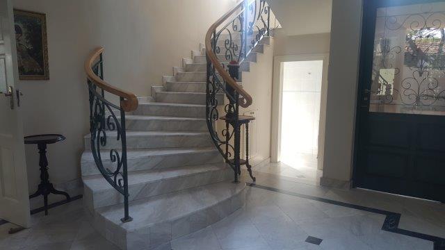 Glenmore Mansion For Sale In Upper Glenwood Glenmore