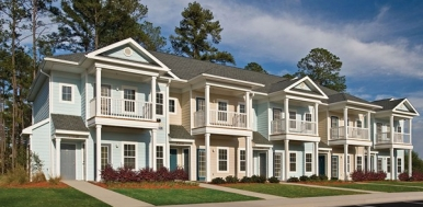 Fort Stewart, GA Housing and Relocation Information