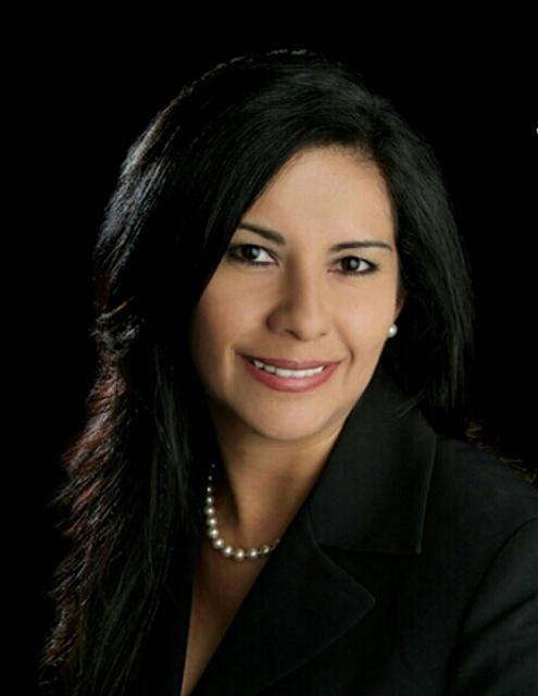 Jb San Antonio Tx Mortgage Lenders