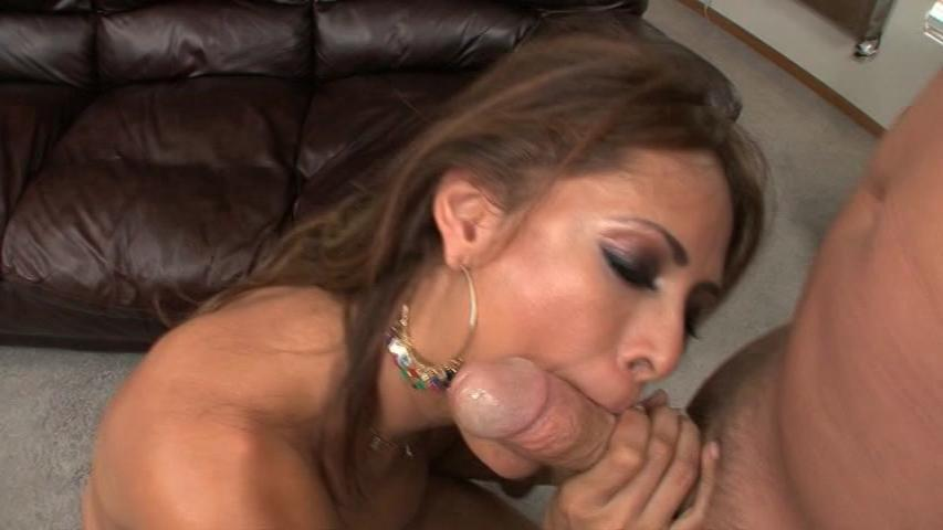 Dirty Tubes has Anilingus .MP4 Video Clips with Monique Fuentes