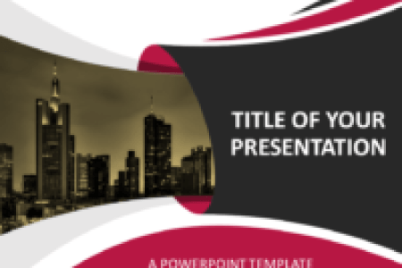 Free business letter template ob gyn powerpoint templates ob gyn powerpoint templates download our new free templates collection our battle tested template designs are proven to land interviews toneelgroepblik Image collections