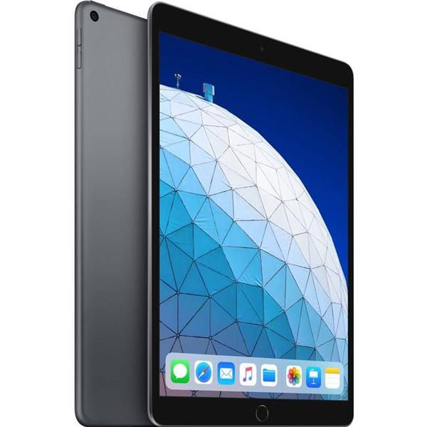 "Apple iPad Air (2019) 10.5"" 64GB Tablet - Compare Prices ..."