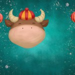 Holiday Themed Video Email Backgrounds For Bonjoro Free Downloads