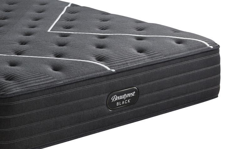 mattresses online from beautyrest