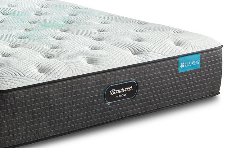 top rated mattresses find a mattress