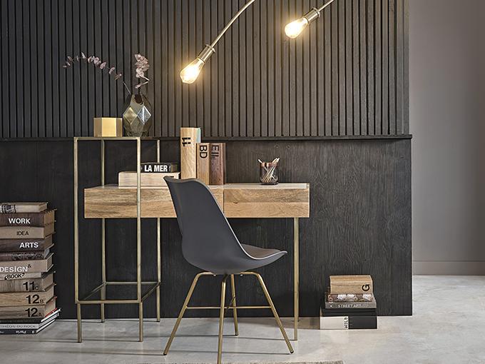 interieur style contemporain idees
