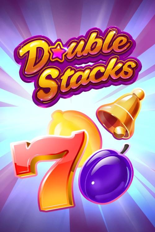 Popular Cross Platform Games【wg】casino Slots For Android Slot