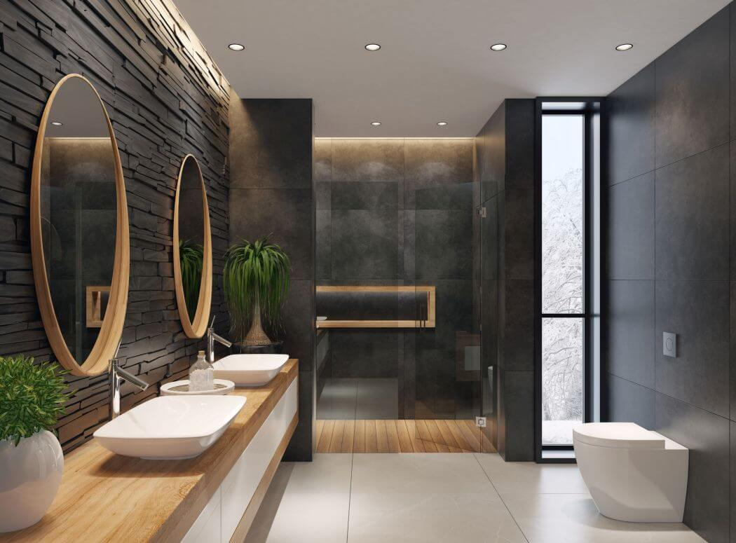 decoration salle de bain top 10 idees
