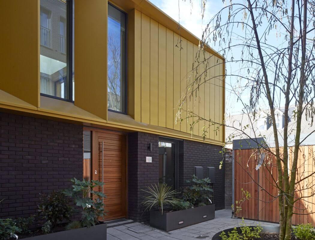 extension de maison prix et conseils