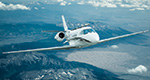 Citation XLS private jet to Ibiza