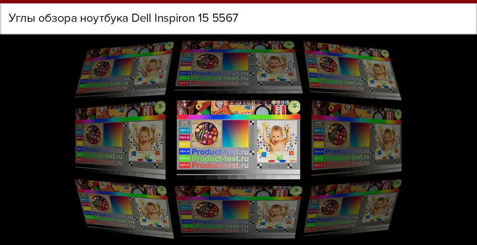 Dell XPS 13 9365 - обзор, отзывы о ноутбуке Делл XPS 13 ...